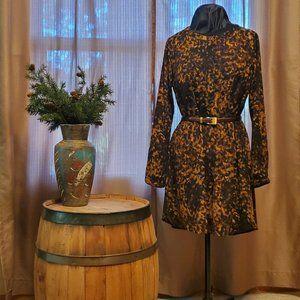 Merona Dress NWOT